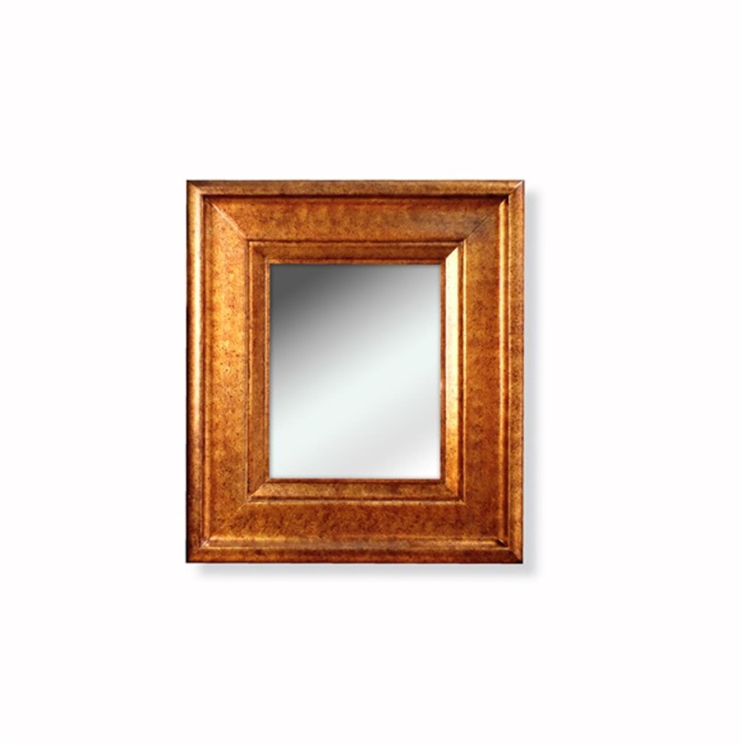 Decosite Com Square Framed Mirrors